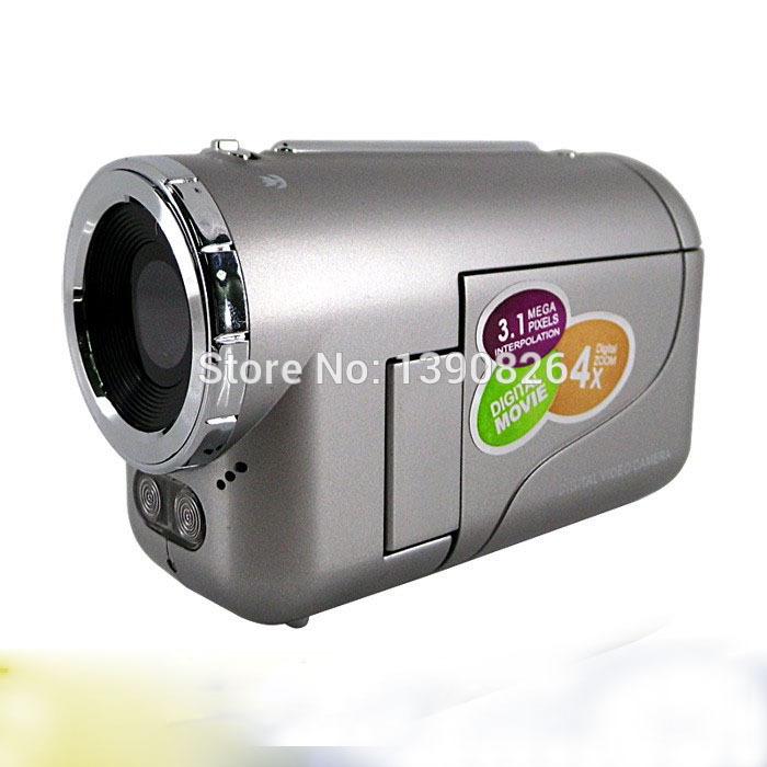 Купить Дешевую Камеру