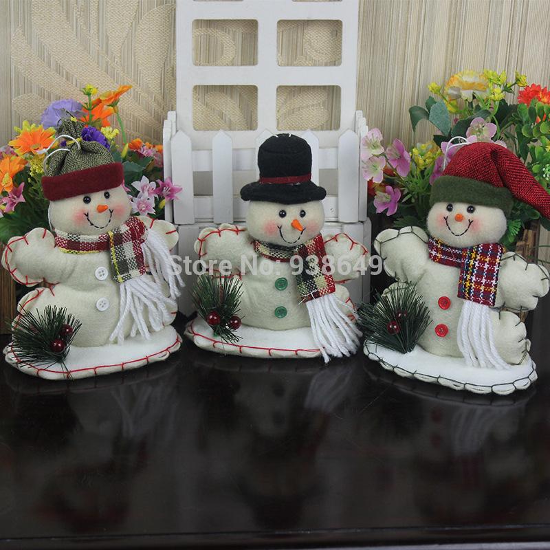 سعيد السنة الجديدة مناسبات عيد الميلاد زخرفة داخلية الفني العام الجديد هدية عيد الميلاد لعب ناتال الشحن عالية الجودة مجانا(China (Mainland))