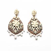 2014 Luxury Statement Stud Earring Charm Earring Fashion Earring Free Shipping (Min $20 can mix)