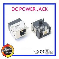 DC POWER JACK PLUG SOCKET For HP Compaq 500 510 520 530 540 550