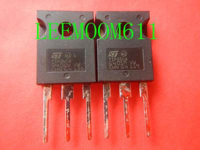 4 X ( TIP35C + TIP36C )