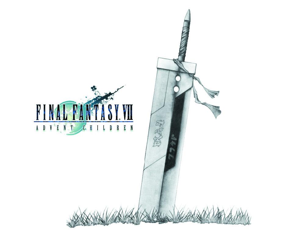 Fantasy Sword Names Fantasy Viil 03 Sword Silk