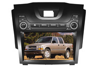 For Chevrolet S10,Holden,Colorado,Trailblazer Android 4.4.2 Car PC DVD with Capacitive Touch Screen,GPS,Bluetooth
