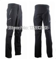 Hot Brand medium thickness , assault pants , men warm Fleece Trousers , male outdoor waterproof windproof Trousers