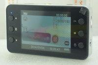 Good quality 1920*1080P 2.7 inch MINI Car DVRs Camera Video Recorder Full HD Car DVR G-sensor Novatak Led Night Version