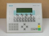 TOUCH SCREEN MONITOR HMI 6ES7633-1DF02-0AE3 with 60days warranty