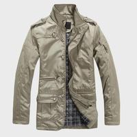 men's casual jackets,winter overcoat,outwear,winter Plus Size 3XL 4 XL new arrivals,wholesale,hot Outdoor jacket Sportwear down