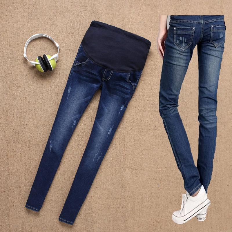 джинсы-для-бе-ре-ме-нных-prop