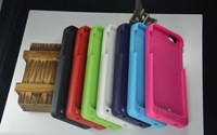 New 4000mAh External Power Bank Case Pack Backup Battery Charge Cover for iPhone 6 Battery for 4.7 inch for iphone 6