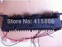 New original Fuser (Fixing) Unit - 220 Volt for Afici SP 100SU SP100SU SP100SF  Fuser assembly