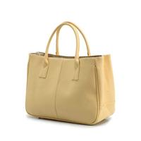 2014 women's leather handbag summer shoulder small fresh crossbody bag PU candy color bag  elegant  women messenger bag Z5