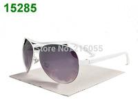 Hot-selling ! High quantity channeles women sunglasses popular fashion  men and   women