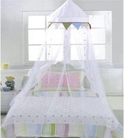 4 углах пост кровать занавес навесом противомоскитная Твин xl полный королева cal Кинг комаров три двери кровать чистой mosquiteiro кровать палатка