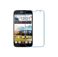 Screen protector films for Lenovo A850 smartphone