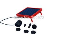 Guaranteed 100%,Hot)Solar Water pump for Fountain,Solar Water pump system 0880 for home garden for Home