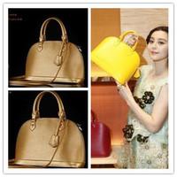 women leather handbags shoulder bag women's handbag fashion bags handbags women famous brands Cross body bag tote bolsas A0303