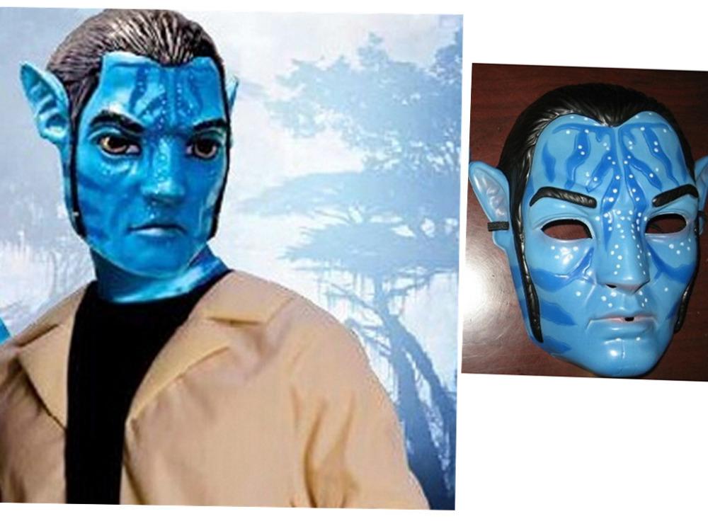 Acquista all'ingrosso Online maschera avatar da Grossisti maschera avatar Cinesi Aliexpress.com
