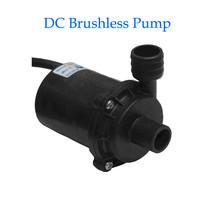 12V DC brushless water pump  Solar water pump, bathroom water pump