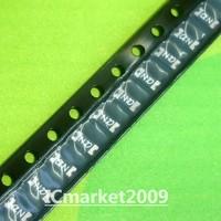 50 PCS NSMD010 1206 0.1A 60V PolySwitch SMT SMD Resettable Fuse