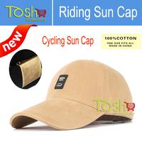 2014 Snap Backs Cap Brand Men's Baseball Caps/Casual Outdoor Travel Snapback Sun Hat/ Cotton Peaked Cap Polo Hats