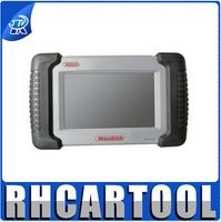 Update Online Auto Diagnostic Scanner Autel Maxidas DS708 DS 708 Automotive Diagnostic System Full Package