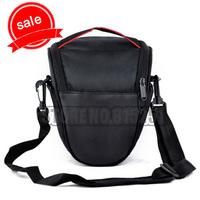 High Quality new Camera Case Bag for D3100 5100 D7000 D90 550D 600d 7D DSLR