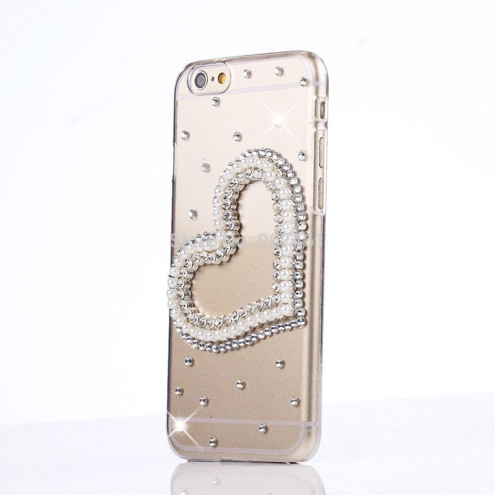 Чехол для для мобильных телефонов 10 bling apple iphone 6 4.7 5,5 чехол для для мобильных телефонов crown diamond bling leather tpu case bling iphone 5 5c 6 6 for iphone 5 5c 6 6 plus