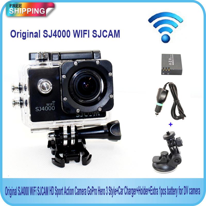 Other SJ4000 WiFi SJCAM