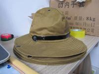 cap \ Soviet Kalinin cap \ Russia sun hat \ Russia and Panama hats