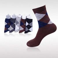 High Quality Men Socks Sport Basketball Long Cotton Socks Male Running Cool Mesh Socks For All Size