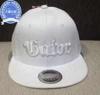 Genuine original single flat -brimmed hat / baseball cap maxval ( Russia ) Series