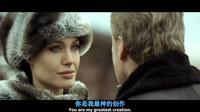 promod new autumn and winter snow cap Russian Secret Sauter Julie Sophie Marceau same paragraph with paragraph 007
