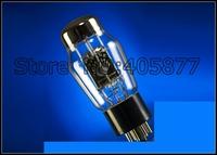 Psvane UK-6SN7 Vacuum Tubes HiFi Series Matched Pair 6SN7 Brand New