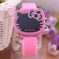 Наручные часы  SKU004012
