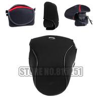 For 550D 600D SLR camera bag 650D 60D 5DII camera bag liner package triangle