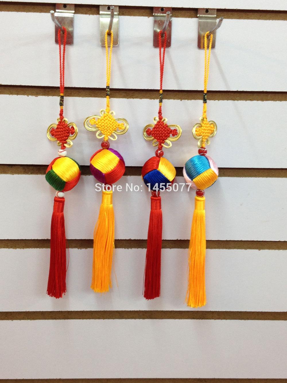 Oude weven koop goedkope oude weven loten van chinese oude weven leveranciers op - Oude huisdecoratie ...
