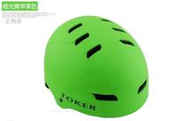 2014 best sale.Toker Genuine.men&wamen scooters&skating&hip-hop outdoor sport helmet. mountain bycle&bikehelmet.Free shipping