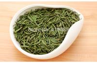 250g Premium Que She, Super Tender Green Tea, Free Shipping