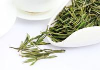 Free Shipping/100g Supreme Anji White Tea, Anji Bai Cha, Tea,