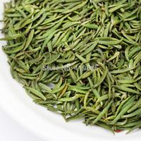 4oz/100g Premium Que She, Super Tender Green Tea, Free Shipping lc cha