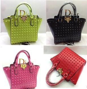 2014 валентин * сумки большой сельма топ молния сумки сумка женщин кожаные сумки заклепки сумки сумка почтальона сумочки сумки майкл сумки