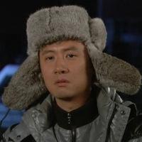 Beijing Youth hat Lei Feng cap hat ear warm hat men cap wholesale B153 flight northeast