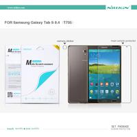 NILLKIN Matte Protective Film for Samsung Galaxy Tab S 8.4(T705)