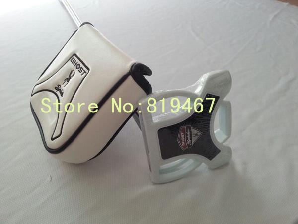 клюшка для гольфа 34 клюшка для гольфа kennex pro