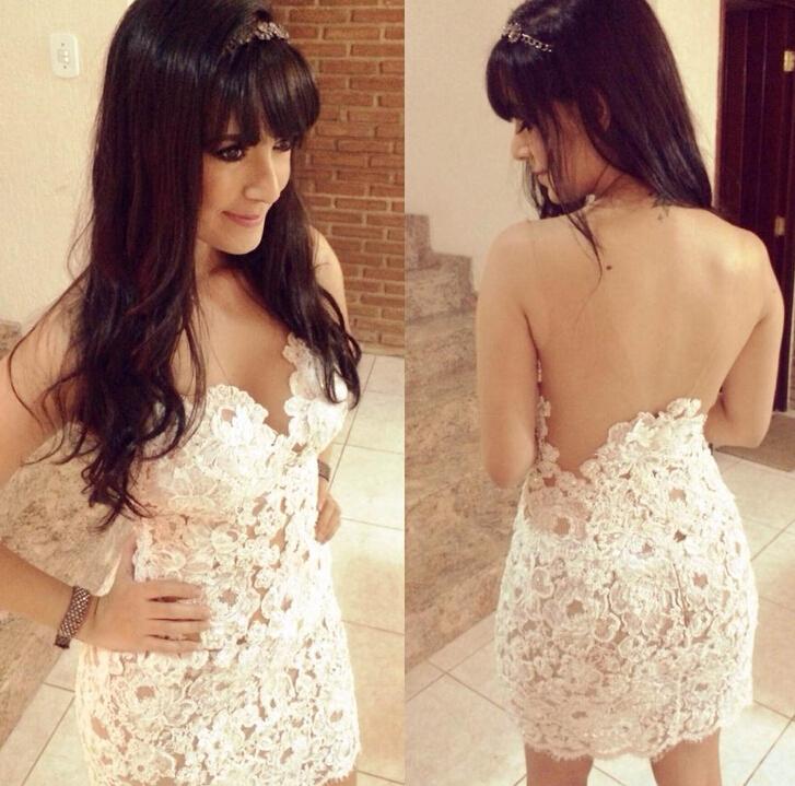 Женское платье Slim fit женское платье slim lq9216