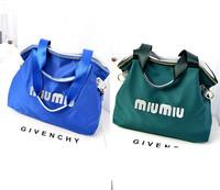 Fashion women nylon bag women messenger bags handbags casual travel bags