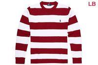 2014 Autum& Winter Italy zebra-stripe Brand men fashion sweater,Quality Man sweaters+4 colors+ Free Shipping