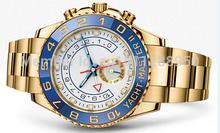 Replica Watches Aliexpress