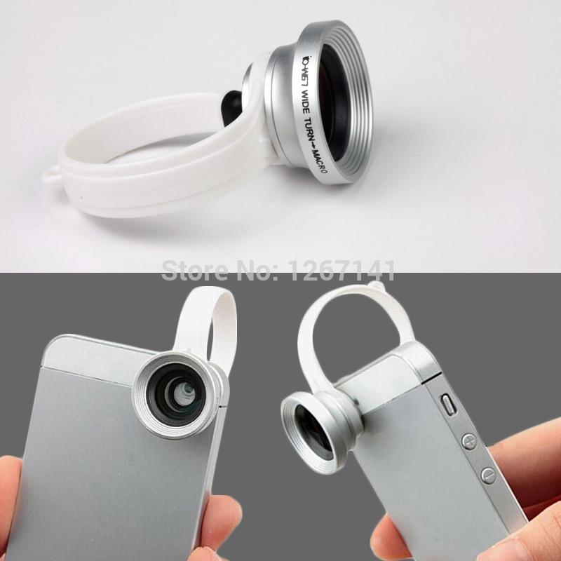 Камера для iphone 5 с алиэкспресс