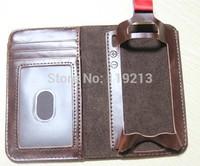 Book Case for iPhone 6 6 Plus Case Premium PU Leather Wallet Case for iPhone 4 4s 5 5s Phone Case